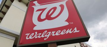 Walgreens Boots Alliance shares rise on reports of KKR buyout interest