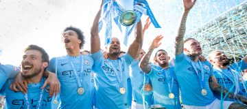 Manchester City lose financial fair play appeal to prevent Uefa investigating allegations