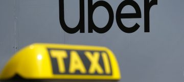 Uber partly to blame for driverless car death, says US watchdog