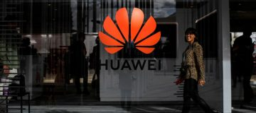 Trump administration grants Huawei another 90-day reprieve on trade ban