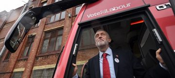 Labour suffers second cyber attack in 24 hours