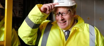 General Election 2019: Boris Johnson hints at plans to hike National Insurance threshold