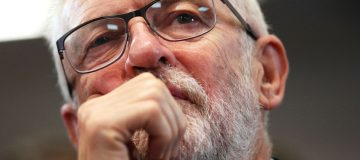 Jeremy Corbyn has failed to be clear about Labour's Brexit stance, according to voters