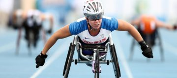 World Para Athletics Championships 2019: Is parasport the sponsorship industry's best kept secret?
