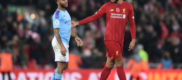 Raheem Sterling-Joe Gomez row: Gareth Southgate's firm response has ensured this won't happen again
