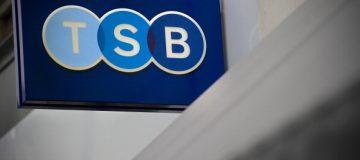 TSB's IT boss 'kept board in dark' ahead of tech meltdown