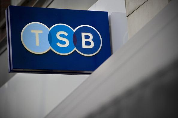 TSB's IT boss 'kept board in dark' ahead of tech meltdown - CityAM