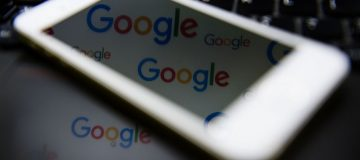 Google admits major underreporting of General Election ad spend