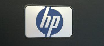 Printer maker Xerox 'in $33bn bid for HP'