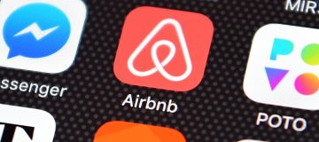 Airbnb has promised to verify all of its properties - 11 years after it was founded