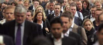 Women make up bulk of new non-exec directors for first time
