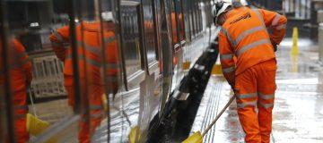 General Election 2019: Liberal Democrats pledge commuter fare freeze