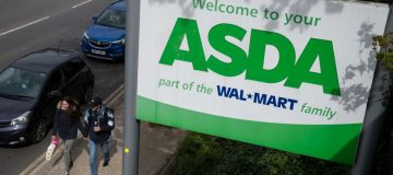 Asda gives hundreds of employees extra week to sign new contracts before facing sack