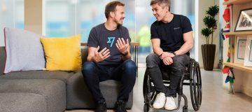 Gocardless and Transferwise join forces for global recurring payments service