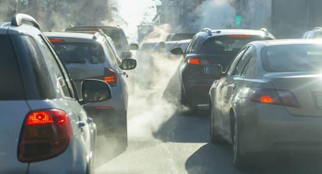 Will CO2 rules choke car industry profits?