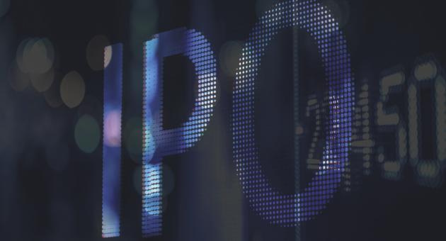 IPOs – no sure thing?