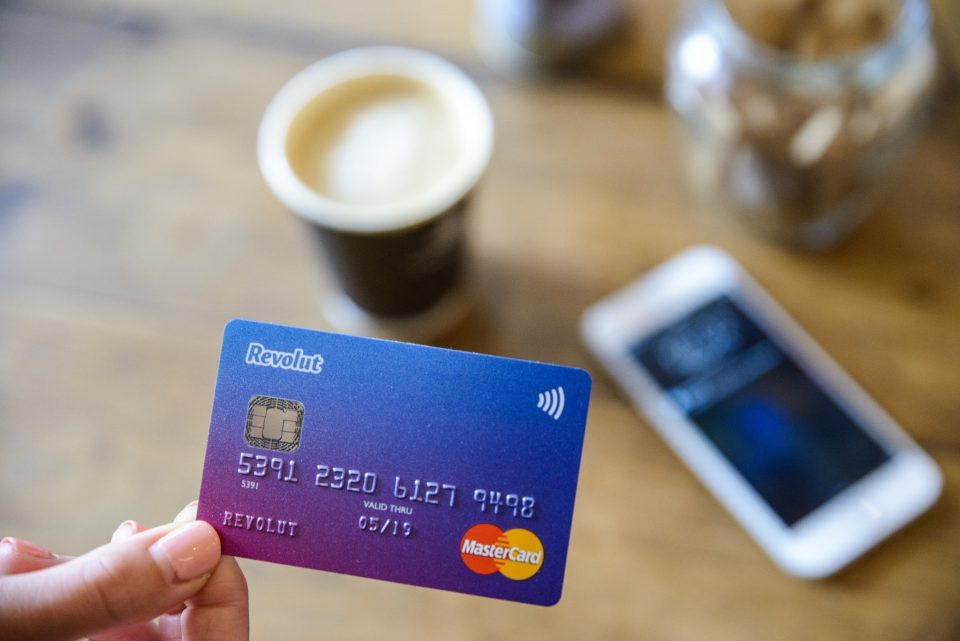 Digital banking firm Revolut trebled its loss last year as the fintech firm took on three times as many staff to handle its continued expansion.