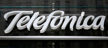Telefonica shuns security fears as it picks Huawei for German 5G network