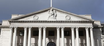 Watchdogs propose tougher rules to limit banking services glitches