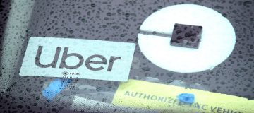 Uber received 6,000 reports of sexual assault over two-year period in US