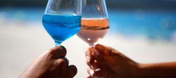 DEBATE: Should more businesses consider offering 'hangover days' ?