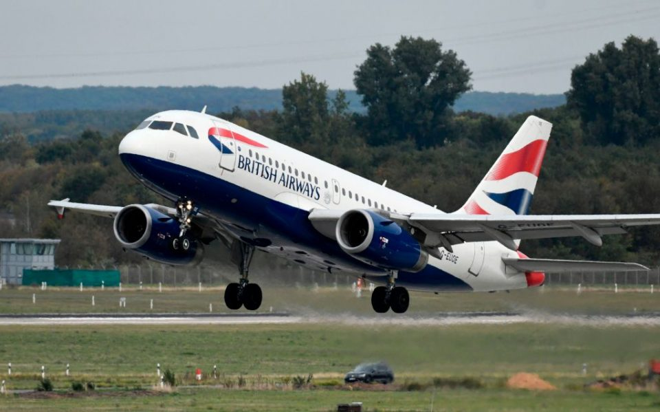 More than 16,000 people are seeking compensation from British Airways (BA) over a data breach in 2018, lawyers for the victims said today.