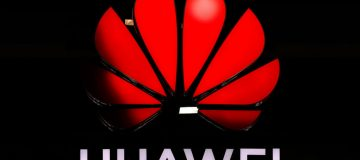 BT and Vodafone 'support Huawei involvement' in UK 5G network