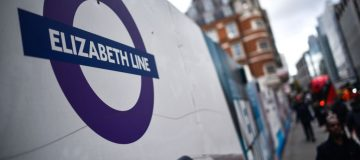 The long-awaited Crossrail transport project will face further delays and additional costs due to the coronavirus pandemic, London mayor Sadiq Khan has said.