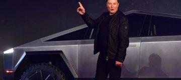 Tesla CEO Elon Musk set to testify at 'pedo guy' trial today