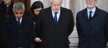 BRITAIN-ATTACK-VOTE-POLITICS