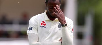 England remain stuck at square one in pursuit of a workable formula to win Test matches away from home
