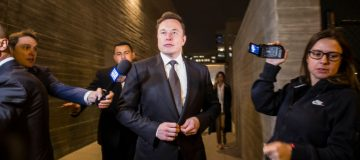 Elon Musk defamation trial: Tesla founder wins case over 'pedo guy' remark