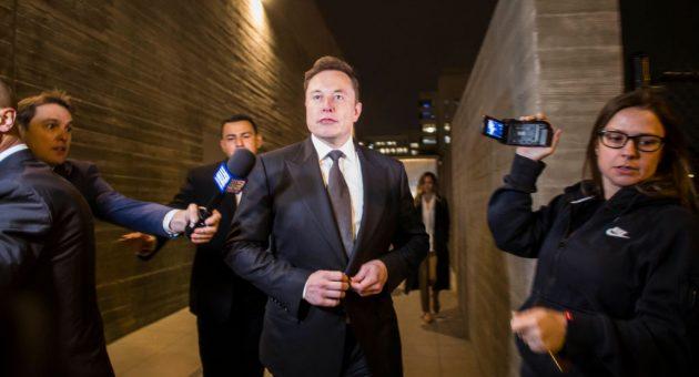 Elon Musk defamation trial: Tesla founder wins case over 'pedo guy' remark