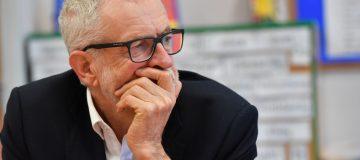 IoD members criticise Labour nationalisation plans