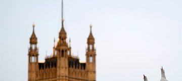 Boris Johnson will bring his Brexit bill before parliament on Friday