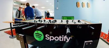 SWEDEN-MUSIC-SPOTIFY-MUSIC-STREAMING