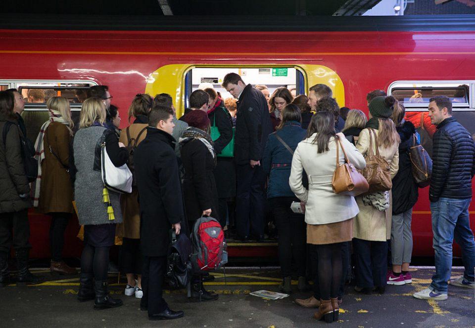 IFS questions Labour's nationalisation plans