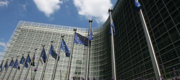 EU approves €3.2bn research fund for battery development