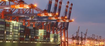 Global growth to pick up next year despite US and China slowdowns, says report