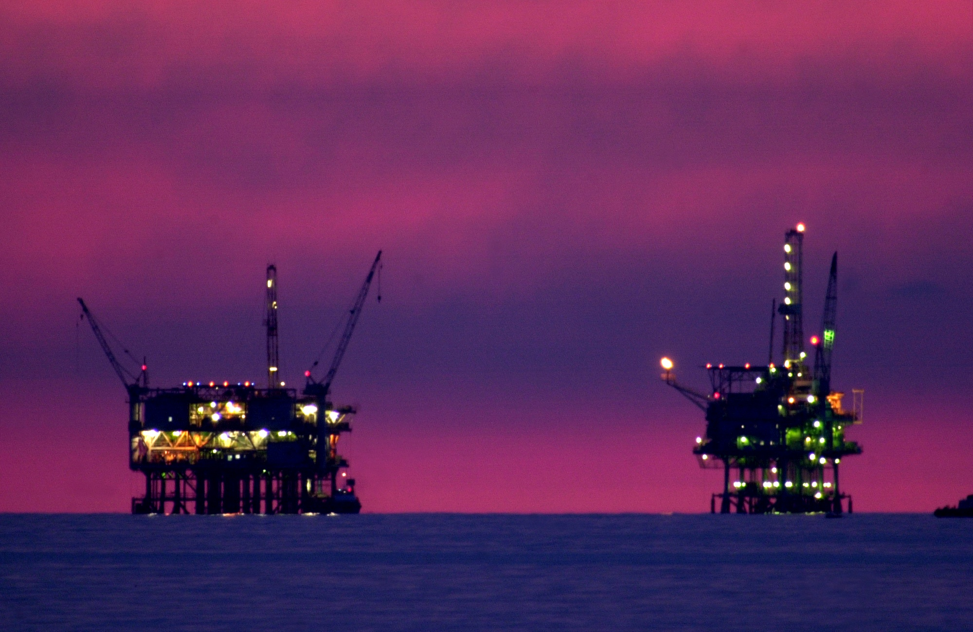 How to apply   Tullow Oil plc (LSE: TLW)