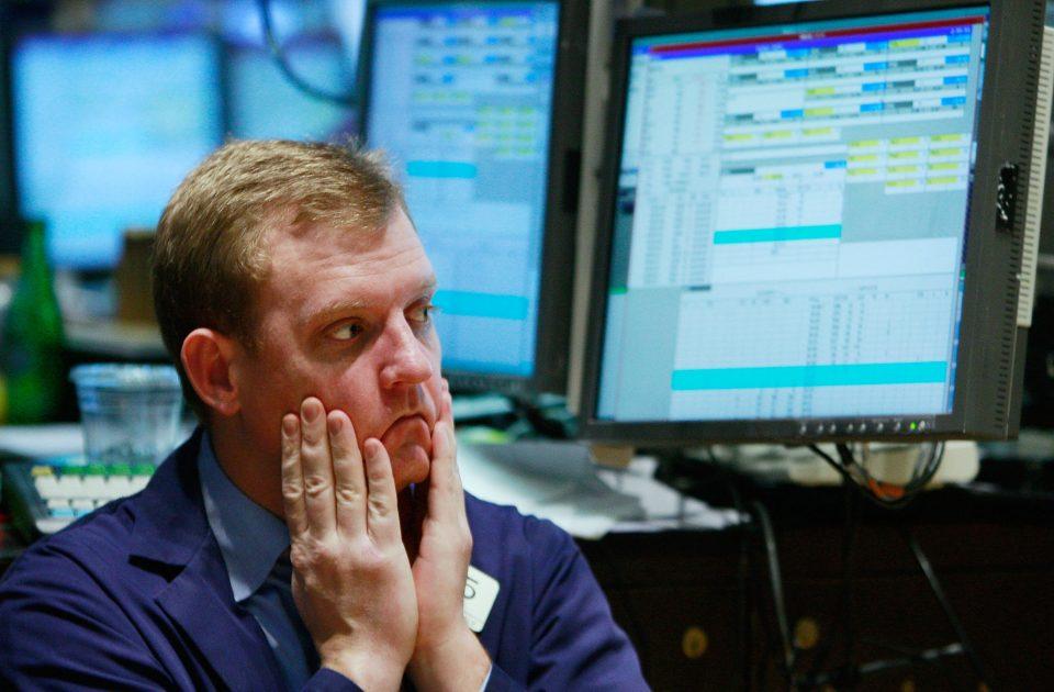 uk stocks 2020