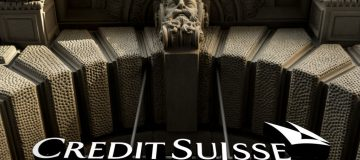 Swiss regulators have asked for message data from the mobile phones of several Credit Suisse managers and supervisory board directors as part of an investigation into spying at the bank, Reuters reported citing sources.