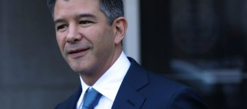 Travis Kalanick has resigned from the board of Uber, the ride-hailing service that he founded and helped make a global phenomenon.