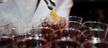 Stock Spirits shares up as Polish vodka demand drives revenue growth