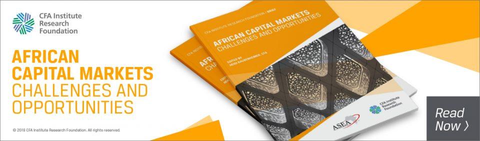 African investment markets zimbabwe situation cornovii investment banker