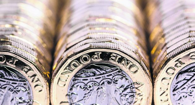 Stubborn Boris could scupper 2020 GBP recovery