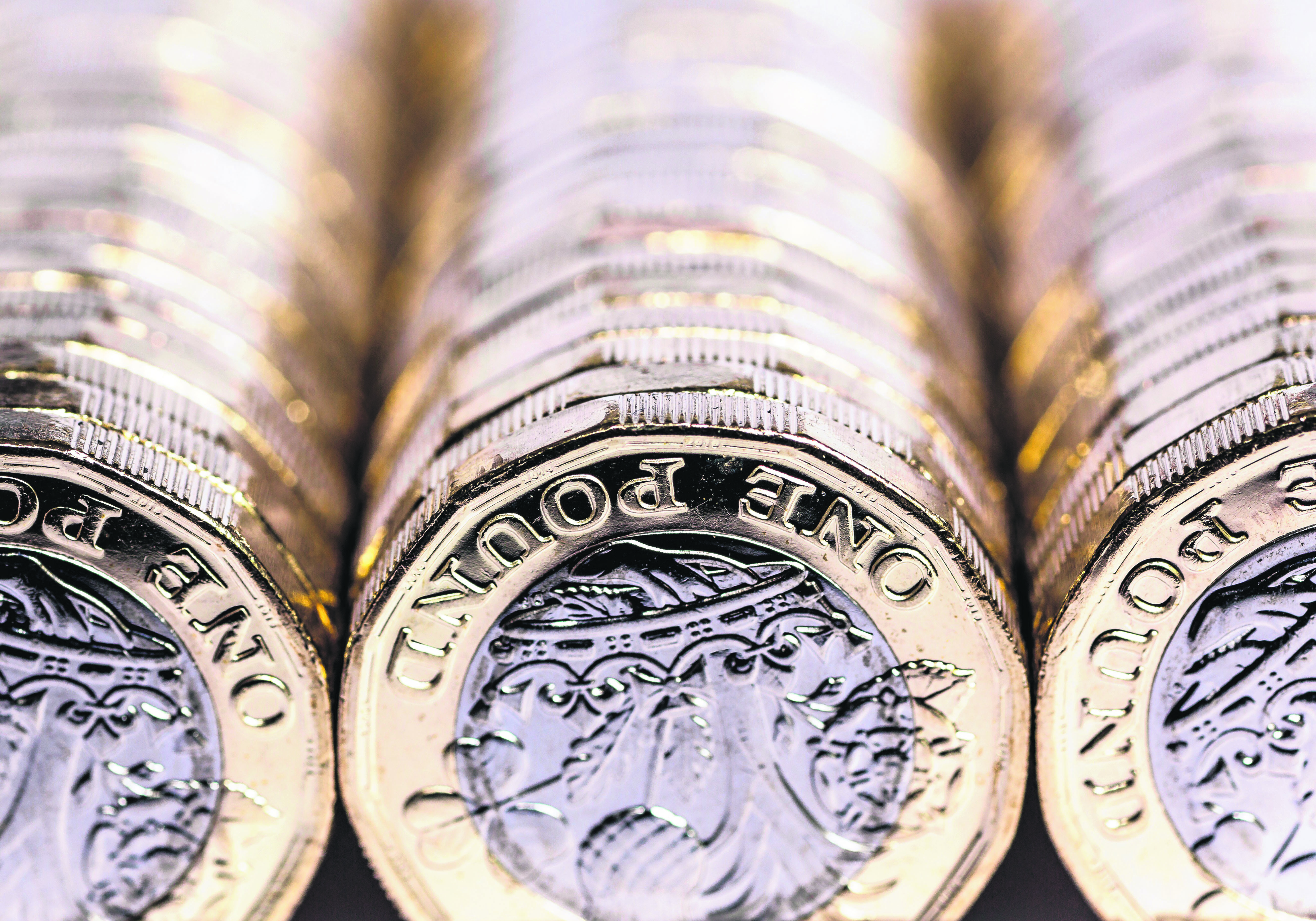 Stubborn Boris could scupper 2020 GBP recovery - CityAM