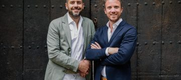 London ad firm Ogury raises $50m to fuel international growth