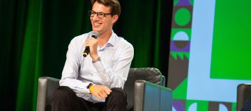 Duolingo bags unicorn status after funding round led by Google