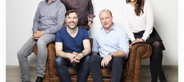 London's Basinghall Partners to unveil €100m Europe tech fund